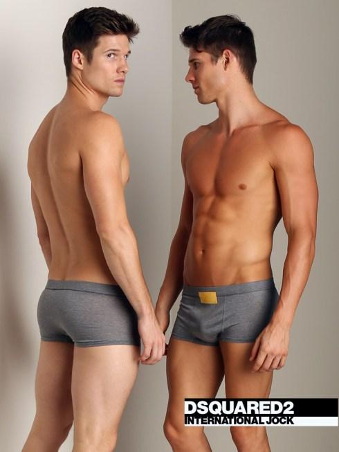The-Baker-Twins-for-International-Jock-DSQUARED2-Line-06