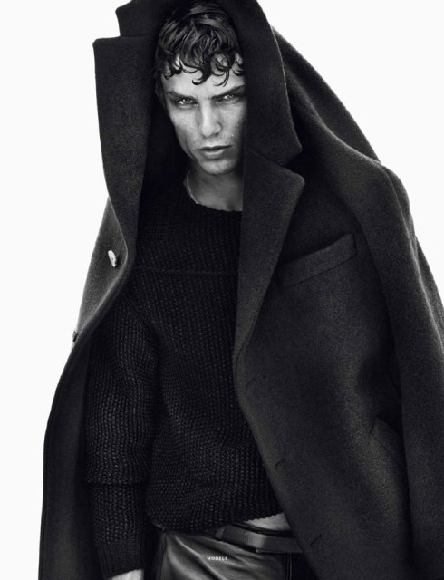 Top-Models-Solve-Sundsbo-Vogue-Hommes-13