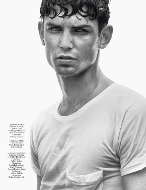 Top-Models-Solve-Sundsbo-Vogue-Hommes-17