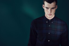800x532xfred-perry-laurel-wreath-blank-canvas-tartan-collection-johnny-george-0002.jpg.pagespeed.ic.w0v4aZbwVm