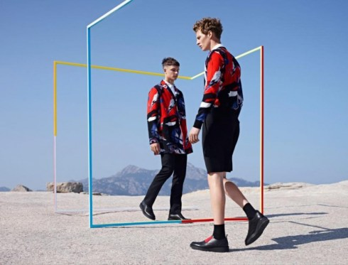 800x609xdior-homme-spring-2014-pre-collection-0004-800x609.jpg.pagespeed.ic.fr-o-hurtm