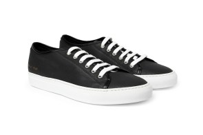 Common Projects Sneakers *MR PORTER Exclusive