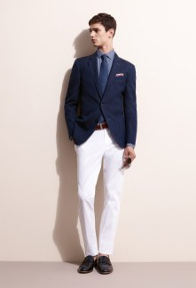 Tommy Hilfiger Tailored11