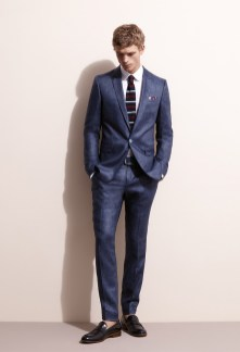 Tommy Hilfiger Tailored4