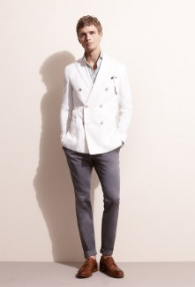 Tommy Hilfiger Tailored8