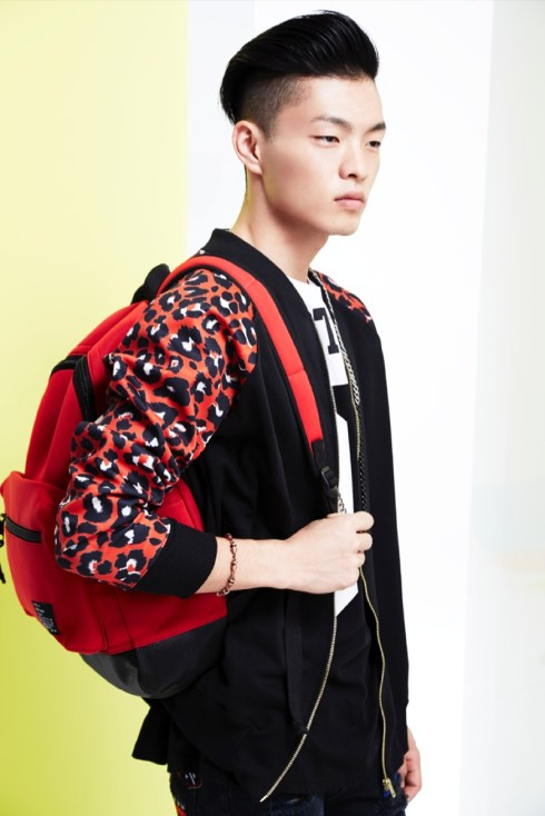 800x1199xriver-island-spring-summer-2014-collection-0007.jpg.pagespeed.ic.bBWI3jHCgP