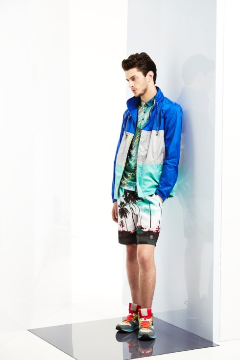800x1200xriver-island-spring-summer-2014-collection-0008.jpg.pagespeed.ic.WdYCvR9lxg