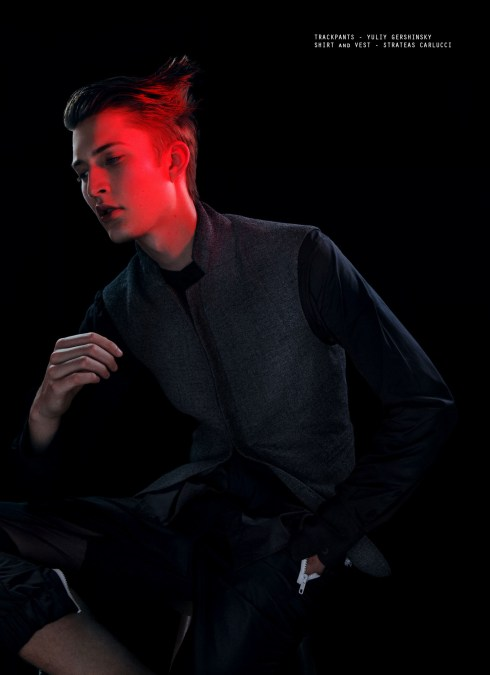 Elijah_Tyedmers_for_CHASSEUR_MAGAZINE_issue__7__6_