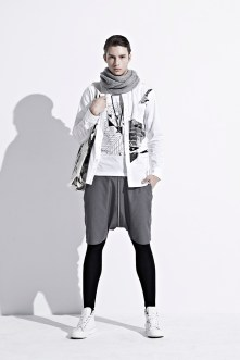 ionism-2013-fallwinter-astray-from-present-lookbook-3