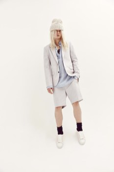 marc-by-marc-jacobs-pre-fall-2014-collection-0003