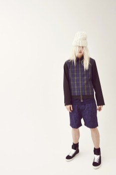 marc-by-marc-jacobs-pre-fall-2014-collection-0011
