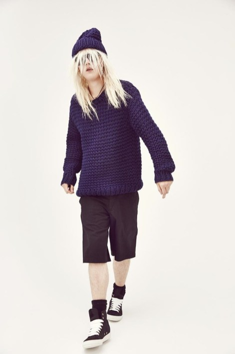 marc-by-marc-jacobs-pre-fall-2014-collection-0012