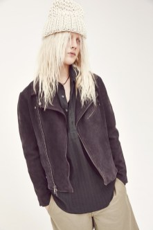 marc-by-marc-jacobs-pre-fall-2014-collection-0014