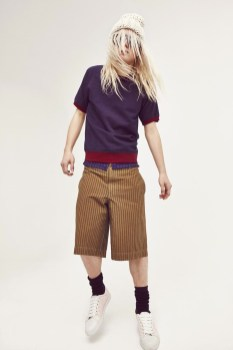 marc-by-marc-jacobs-pre-fall-2014-collection-0016