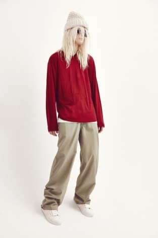 marc-by-marc-jacobs-pre-fall-2014-collection-0019