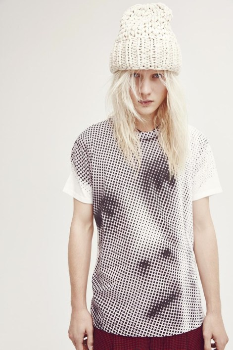 marc-by-marc-jacobs-pre-fall-2014-collection-0021
