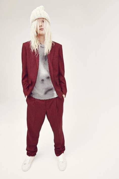 marc-by-marc-jacobs-pre-fall-2014-collection-0022