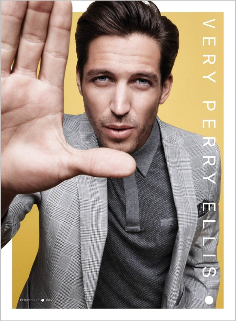 800x1087xperry-ellis-spring-summer-2014-campaign-photos-0001.jpg.pagespeed.ic.Wl84S-cVlr