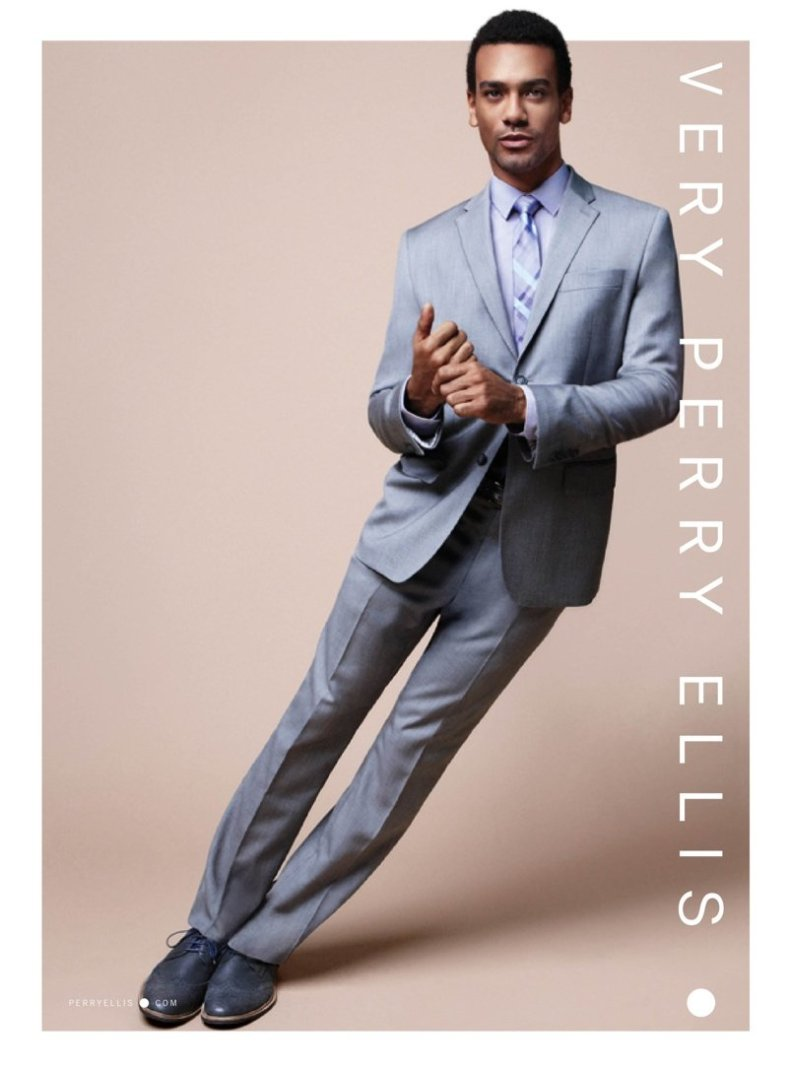 800x1087xperry-ellis-spring-summer-2014-campaign-photos-0002.jpg.pagespeed.ic.4xlEOi2vzA