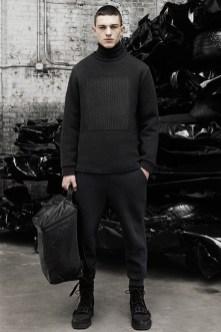Alexander Wang15