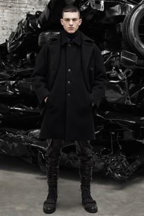 Alexander Wang5