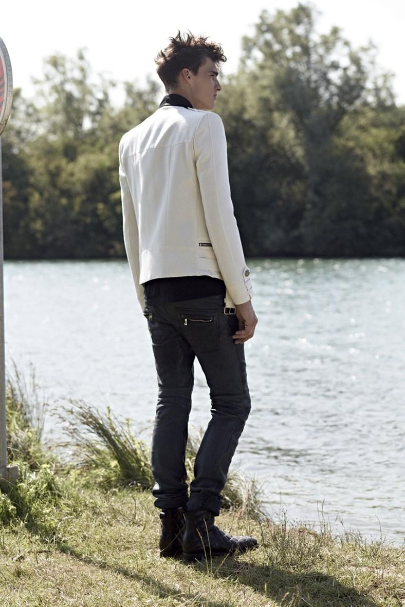 balmain-homme-2014-spring-summer-lookbook-18