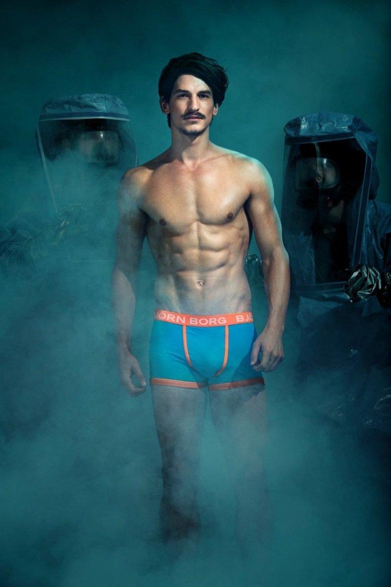 bjorn-borg-spring-summer-2014-campaign-photos-0002