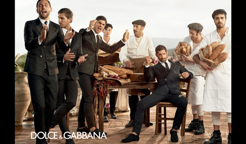 dolce-and-gabbana-spring-summer-2014-campaign-ad-men-collection-featuring-noah-mills-tony-ward-evandro-soldati-black-suits-1124x660-horizontal