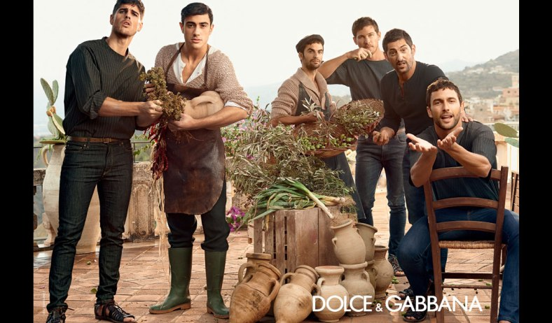 dolce-and-gabbana-spring-summer-2014-campaign-ad-men-collection-featuring-noah-mills-tony-ward-evandro-soldati-casualwear-1124x660-horizontal