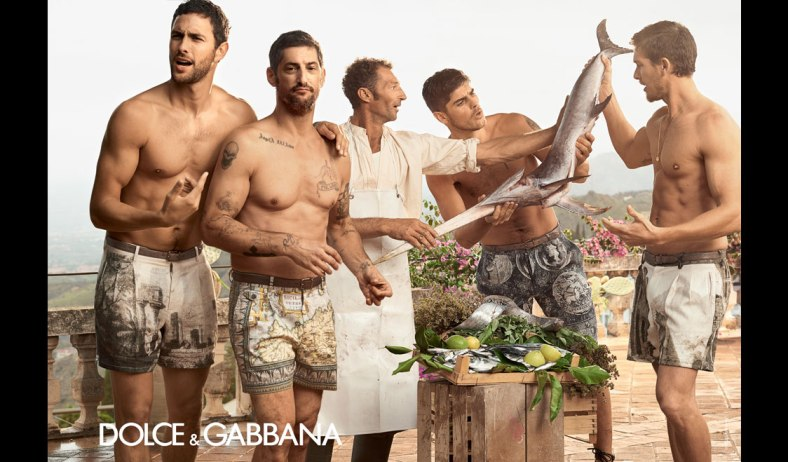 dolce-and-gabbana-spring-summer-2014-campaign-ad-men-collection-featuring-noah-mills-tony-ward-shirtless-1124x660-horizontal
