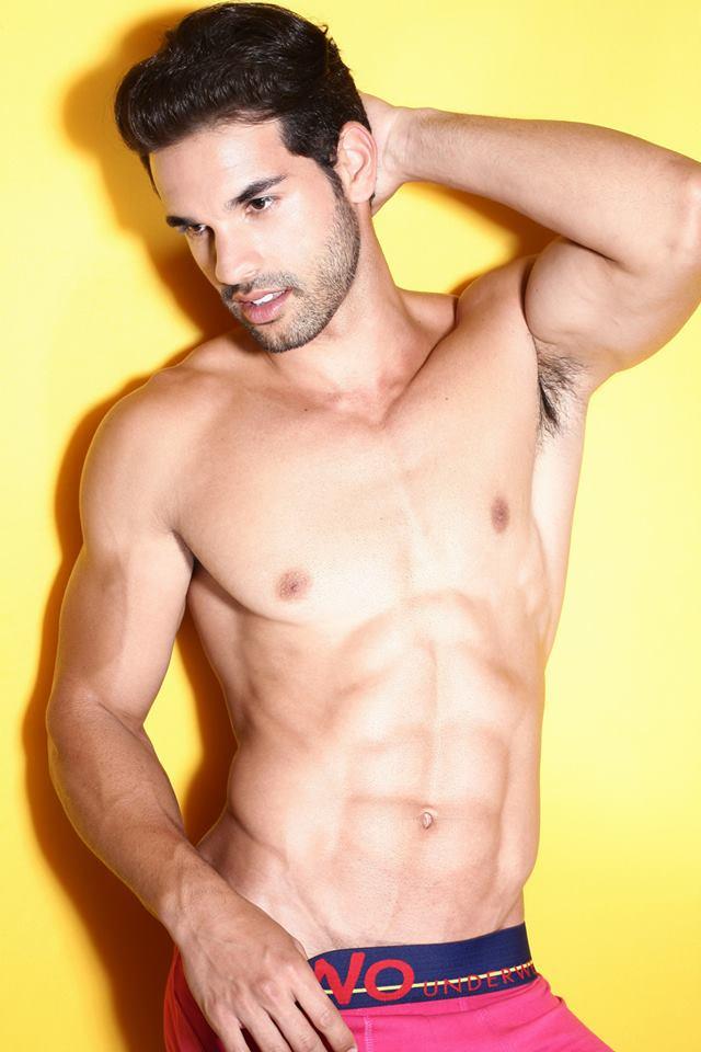Felipe Alves6