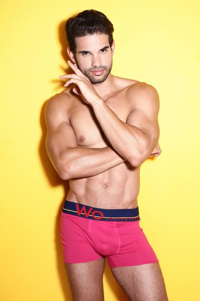 Felipe Alves9