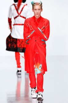 katie-eary-fall-winter-2014-show-0009