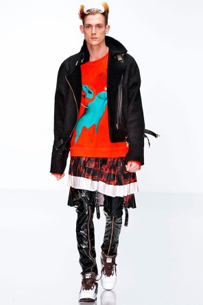 katie-eary-fall-winter-2014-show-0018