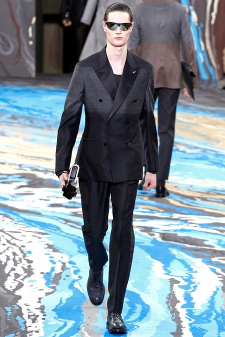 Louis Vuitton39