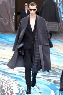 Louis Vuitton4