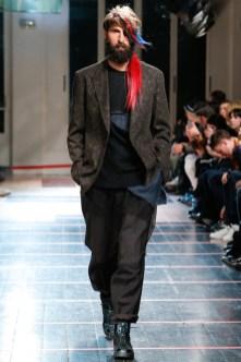 Yohji Yamamoto30