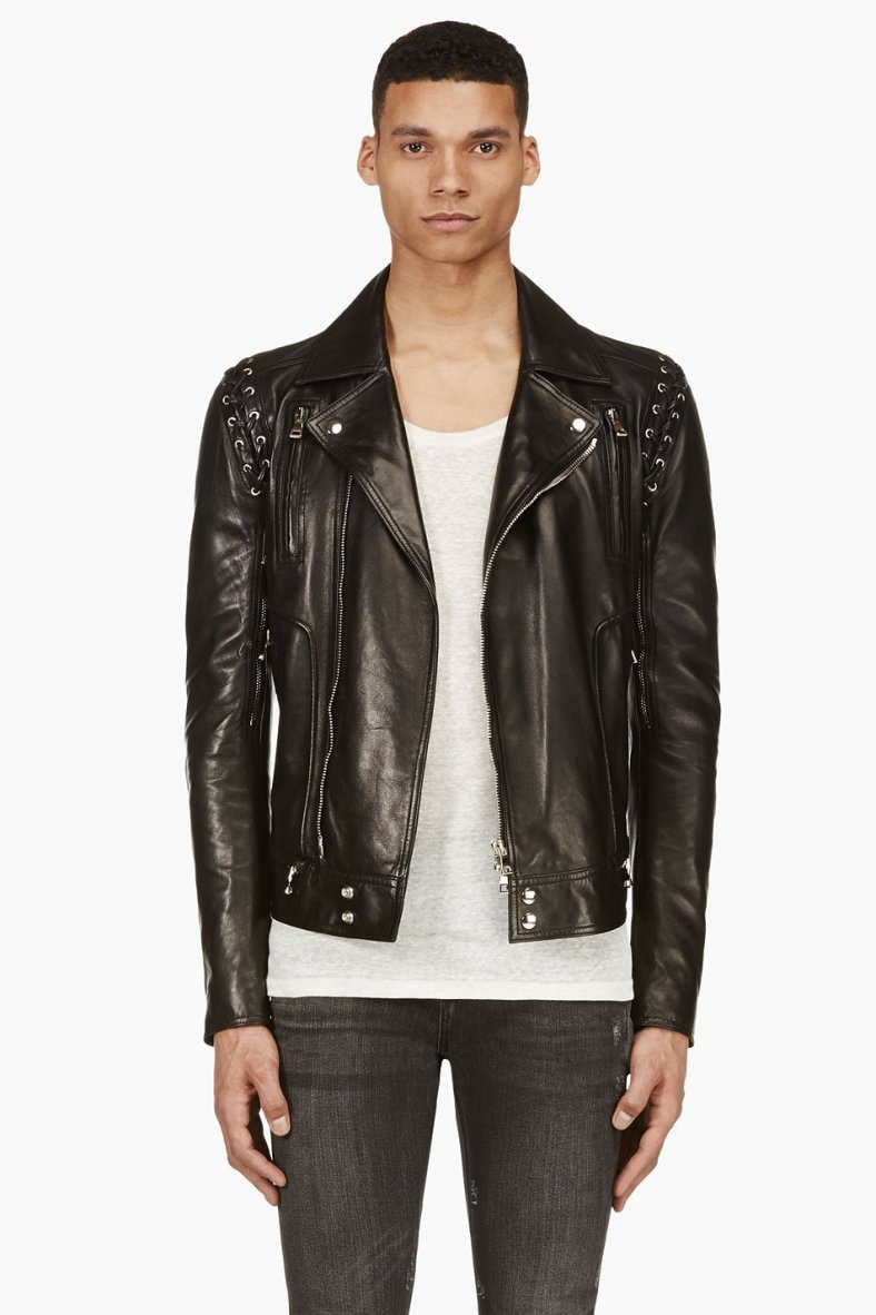 balmain-1-spring-summer-leather-jacket-collection-1