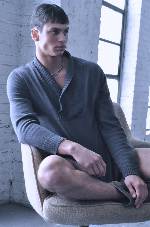 Brandon Good by Keith Bloom II1