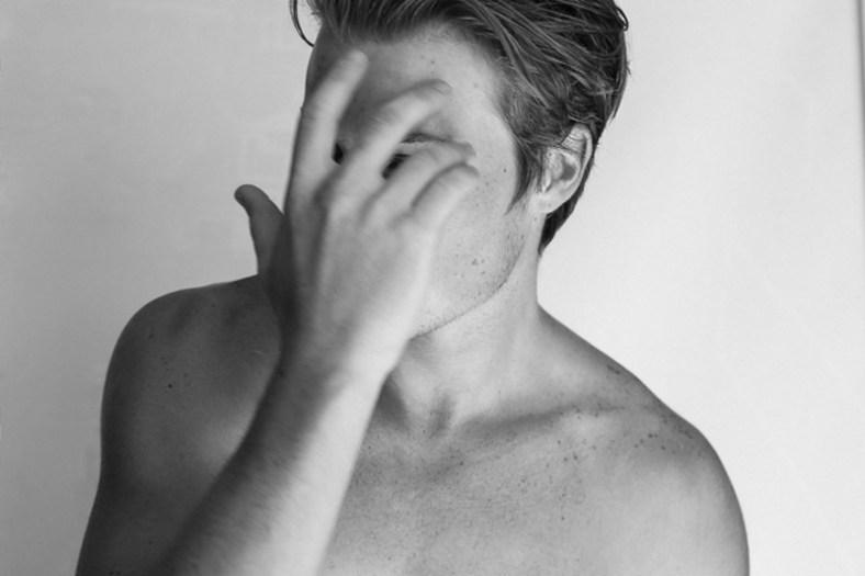 Jake-Cassar-by-Photographer-Jake-Senfeld-05