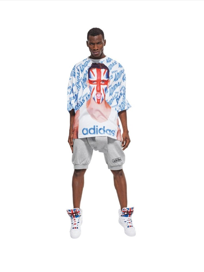 jeremy-scott-adidas-originals-spring-summer-2014-photos-008