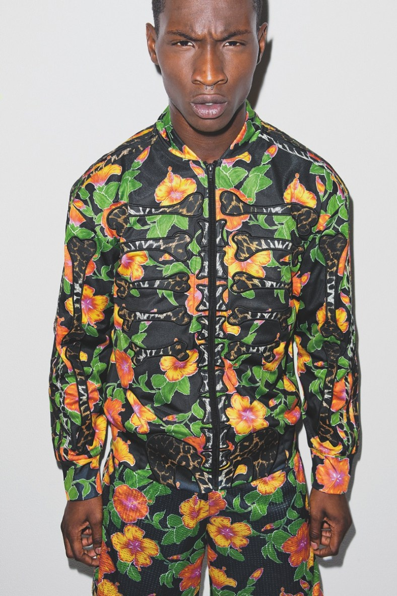 jeremy-scott-adidas-originals-spring-summer-2014-photos-014