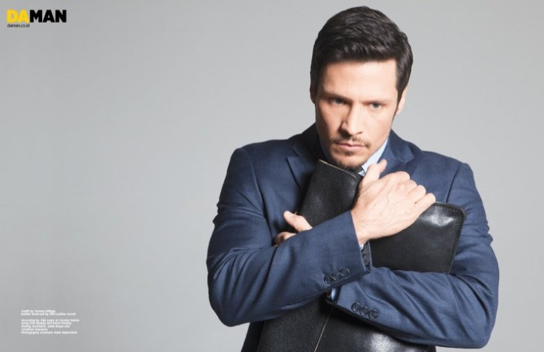 nick-wechsler-photos-0008
