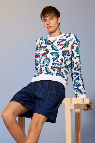 No-fish-no-nothing_kenzo_ss14_fy10
