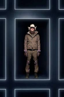 web-002MONCLER-GRENOBLE-FW14_MAN-2.450x675