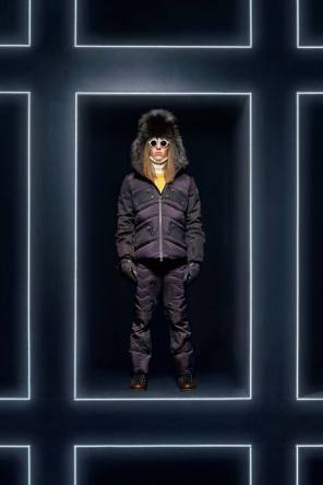 web-006MONCLER-GRENOBLE-FW14_MAN-6.450x675
