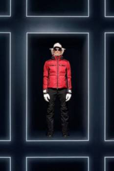 web-008MONCLER-GRENOBLE-FW14_MAN-8.450x675