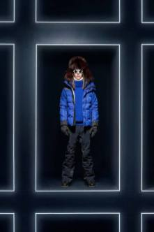 web-011MONCLER-GRENOBLE-FW14_MAN-11.450x675