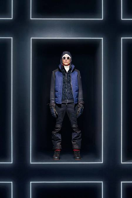 web-012MONCLER-GRENOBLE-FW14_MAN-12.450x675