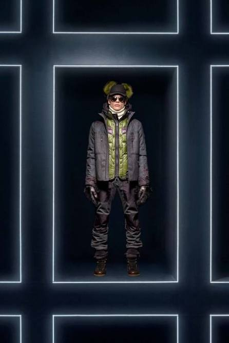 web-013MONCLER-GRENOBLE-FW14_MAN-13.450x675